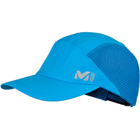 Millet Breath Cap Men electric blue